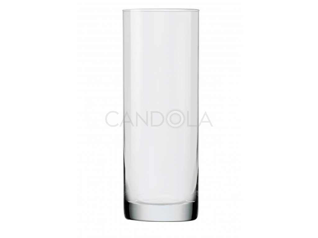 star-glas-tumbler-sklenice-470-ml-long-xl-tuxl470