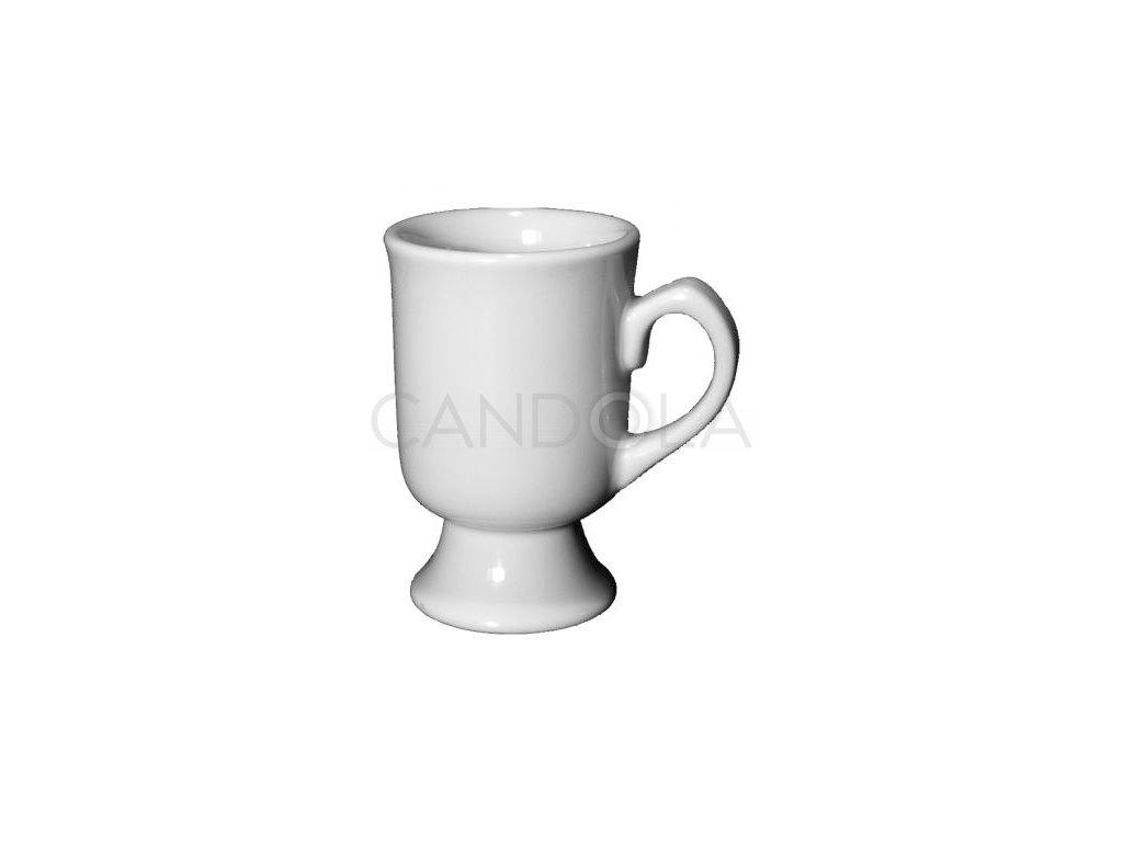 Bicchiere Caffe Viennese hrnek 120ml