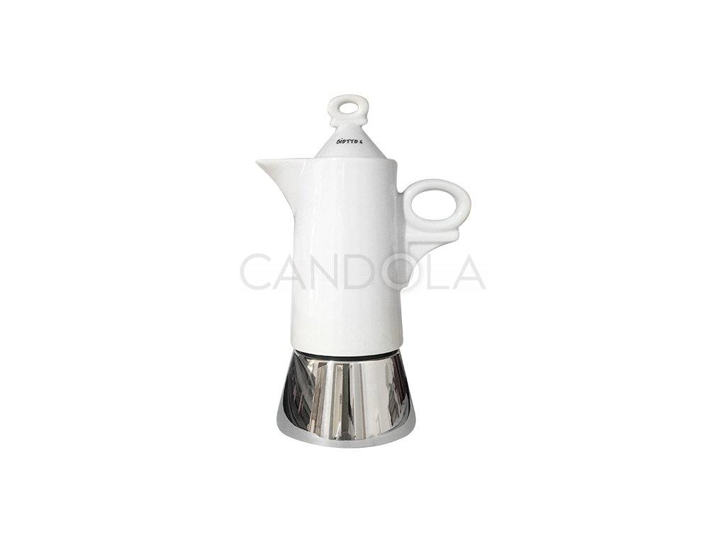 ancap-giotto-kavovar-na-espresso-4-porce