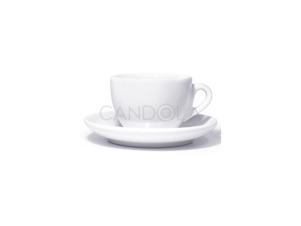 ancap-verona-salek-na-na-caffe-latte-a-cokoladu-s-podsalkem-torino-verona