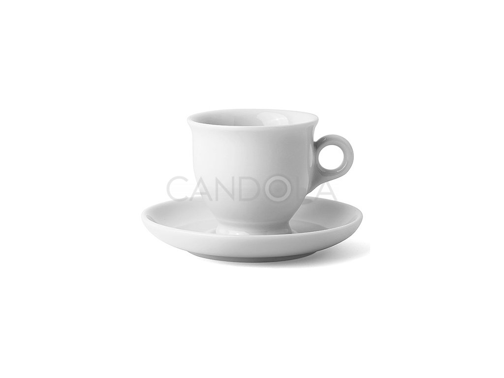 ancap-reale-salek-na-cappuccino-a-caj-s-podsalkem-reale