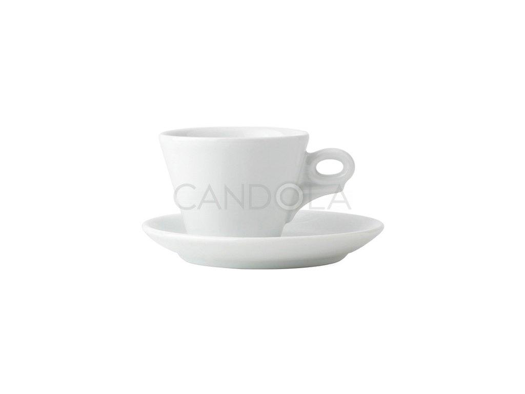 ancap-giotto-salek-na-cappuccino-s-podsalkem-giotto