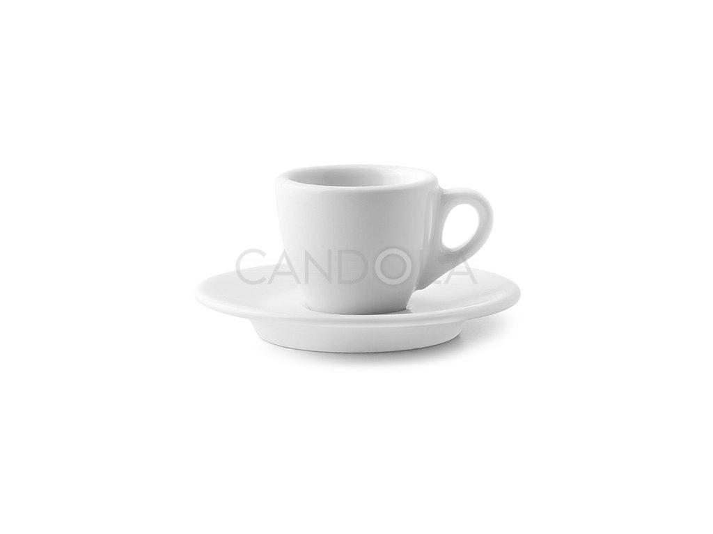 ancap-palermo-salek-na-espresso-s-podsalkem-torino-verona