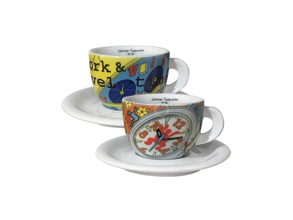 ancap-tic-tac-salek-na-cappuccino-edex-s-podsalkem-edex-sada-2-ks-26679c