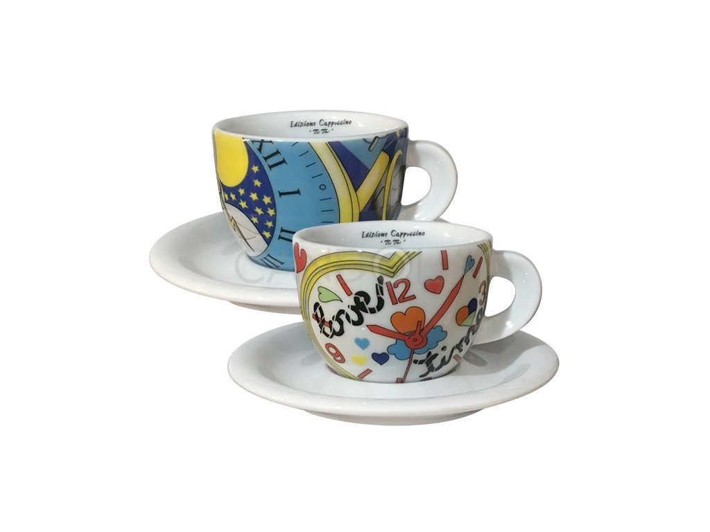 ancap-tic-tac-salek-na-cappuccino-edex-s-podsalkem-edex-sada-2-ks-26679m