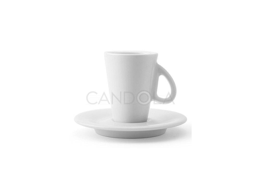 ancap-degustazione-regular-salek-na-espresso-s-podsalkem-edex