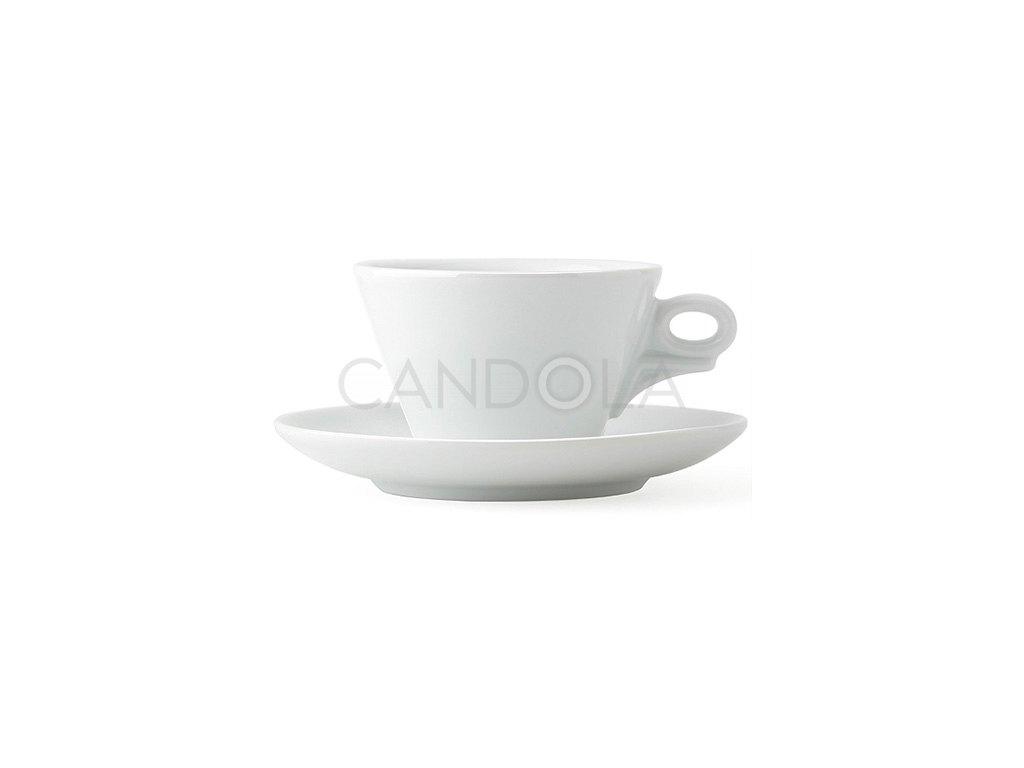 ancap-giotto-salek-na-caffe-latte-a-cokoladu-s-podsalkem-torino-verona