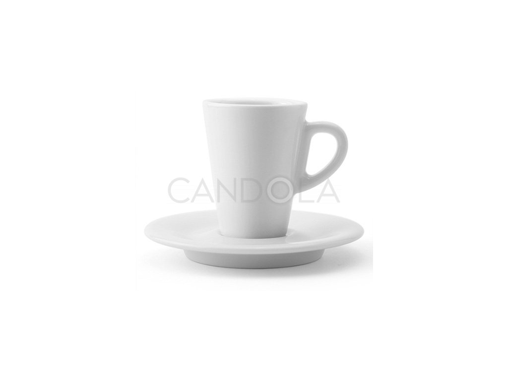 ancap-degustazione-special-salek-na-espresso-s-podsalkem-edex