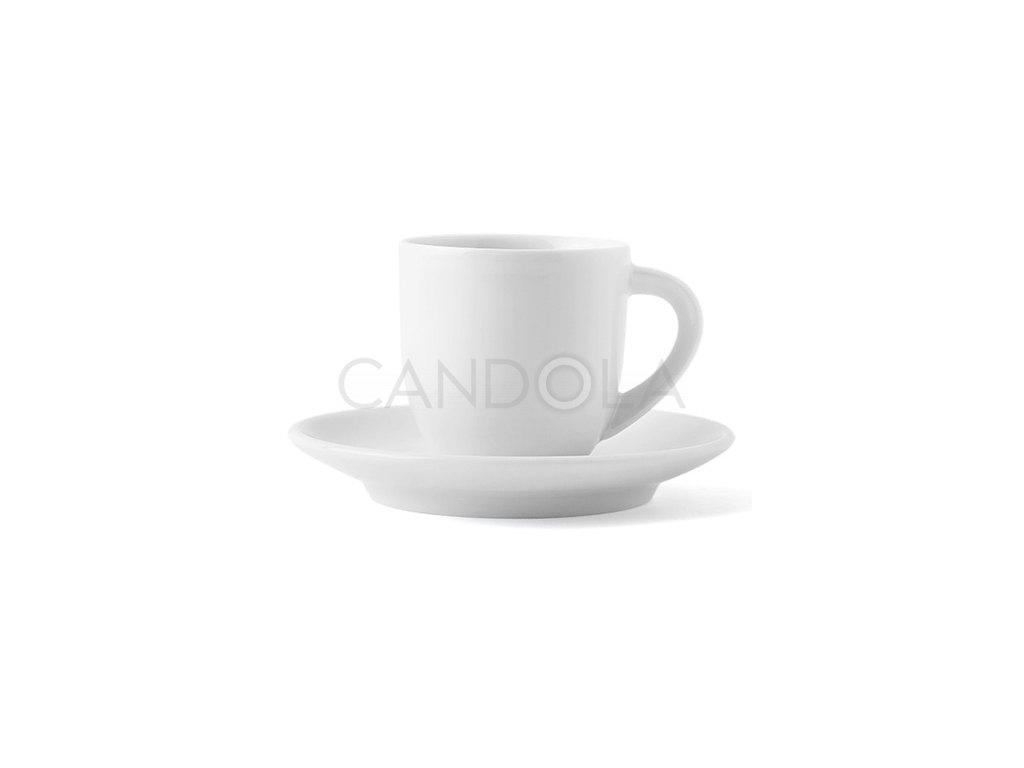 ancap-new-york-salek-na-dvojite-espresso-s-podsalkem-torino-verona