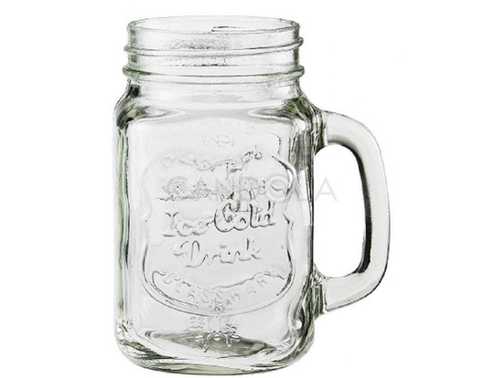 sklenice-s-uchem-450-ml-t3001