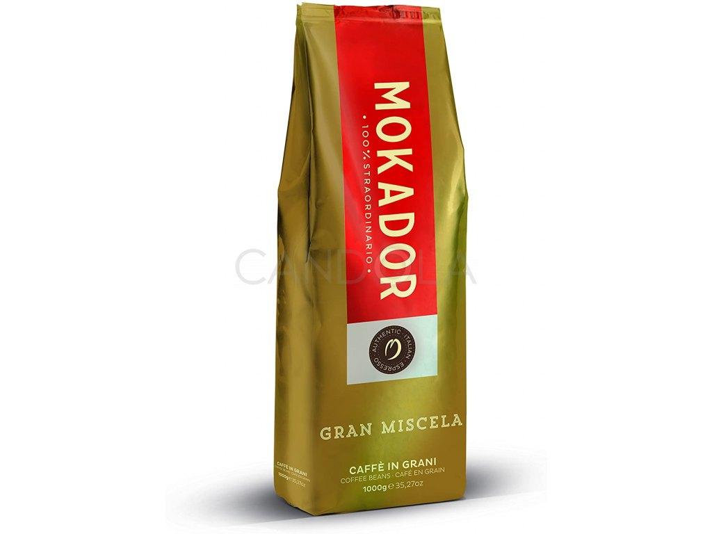 mokador-kava-gmm-zrnkova-1-kg