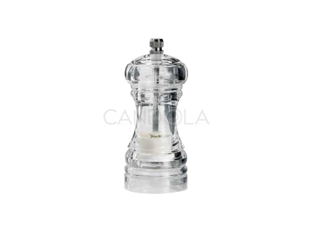 mlynek-na-pepr-a-sul-transparentni-T4200
