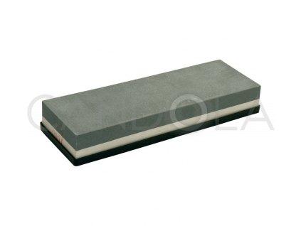 paderno-kamen-brusny-hrubost-1000-240