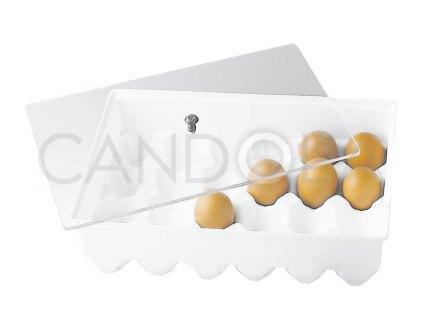 paderno-skladovaci-a-prepravni-box-na-vejce
