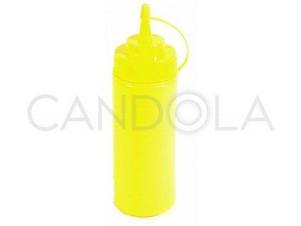 ilsa-plastova-strikaci-lahev-1285g240pcv