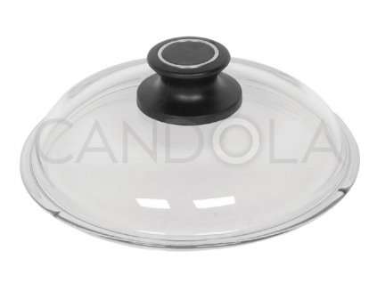 022 AMT poklice kulata sklenena