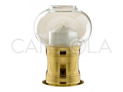 candola-designova-olejova-lampa-studio-0401-l