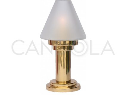 candola-designova-olejova-lampa-delia-0921-s-021
