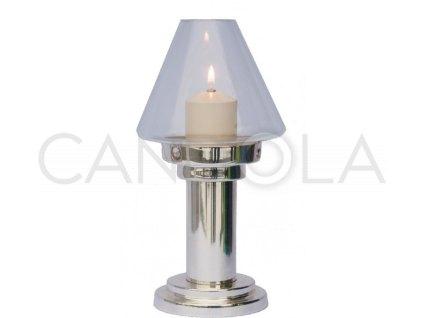 candola-designova-olejova-lampa-delia-0927-s-022