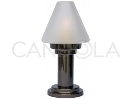 candola-designova-olejova-lampa-delia-0928-s-021