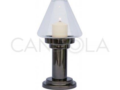 candola-designova-olejova-lampa-delia-0928-s-022