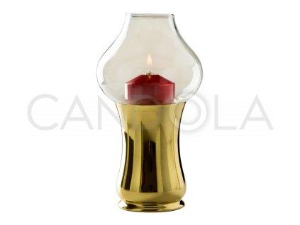 candola-designova-olejova-lampa-midia-1001-m