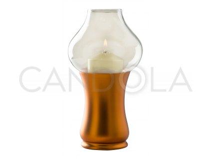 candola-designova-olejova-lampa-midia-1003-m-004