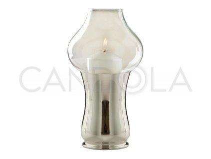 candola-designova-olejova-lampa-midia-1007-m