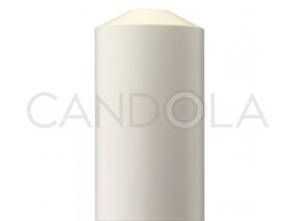 candola-bily-kryt-100l