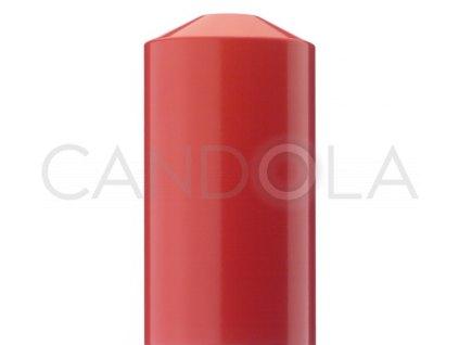 candola-cerveny-kryt-101l