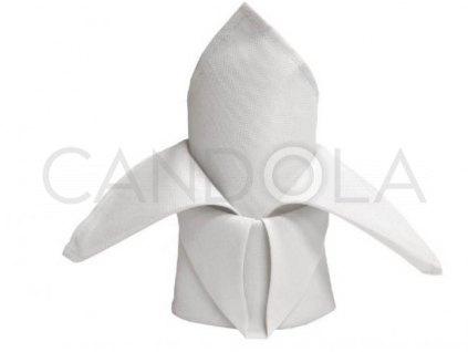 candola-prirucnik-bily-tenky-popelin-30-x-30-cm-1030sw