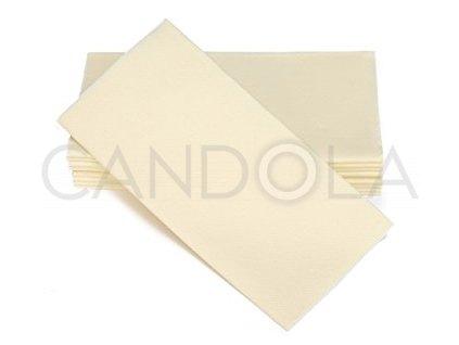 candola-prirucnik-champagne-30-x-30-cm-1032c