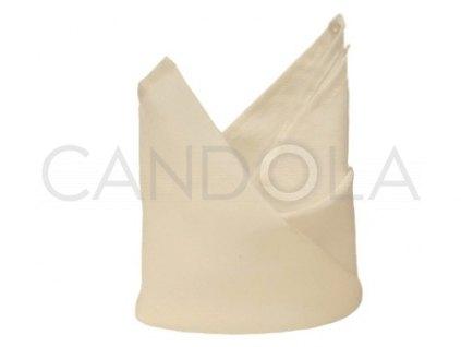 candola-prirucnik-champagne-50-x-50-cm-1052ch