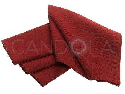 candola-prirucnik-bordo-50-x-50-cm-1053