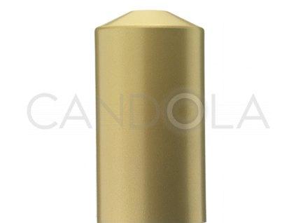 candola-zlaty-kryt-105l