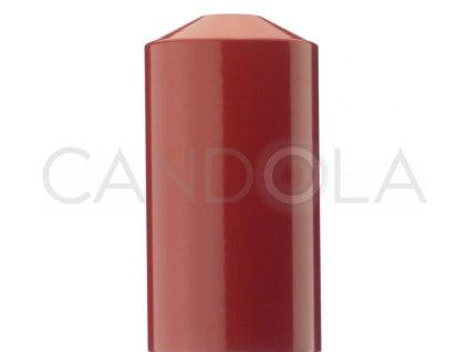 candola-bordeaux-kryt-108L