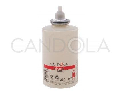 candola-napln-80-hodin-10l