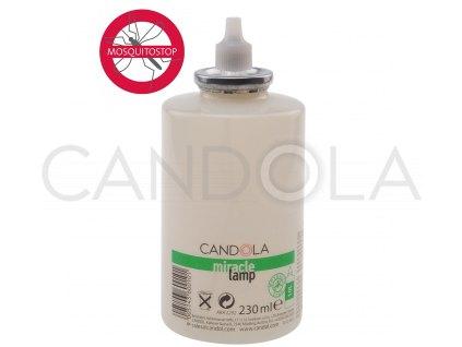 candola-napln-mosquito-stop-70-hodin-10l-ms
