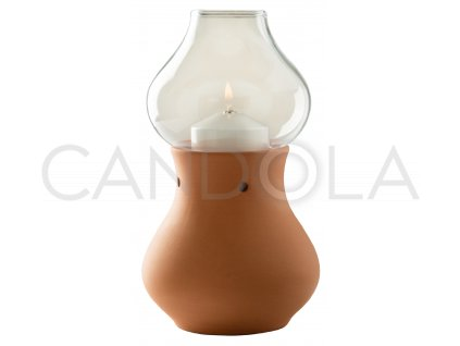candola-designova-olejova-lampa-aladin-1109-m-004