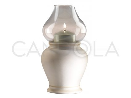 candola-designova-olejova-lampa-amphora-1112-m
