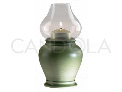 candola-designova-olejova-lampa-amphora-1118-m