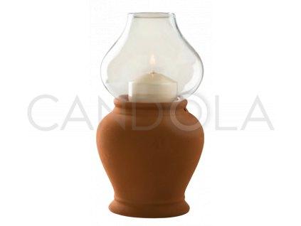 candola-designova-olejova-lampa-amphora-1119-m