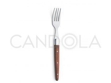 amefa-steakova-vidlicka-kolekce-steak-salt-and-pepper-produktova-rada-royal-steak-252000b000320