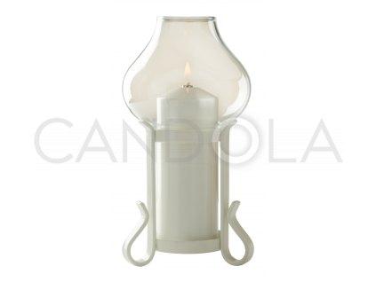 candola-designova-olejova-lampa-lumina-1505-m