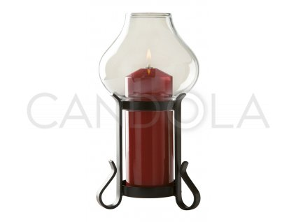 candola-designova-olejova-lampa-lumina-1510-m