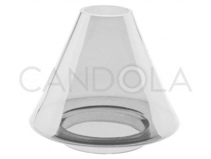 candola-cylindr-nahradni-ciry-g022