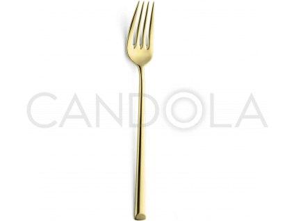 amefa-jidelni-vidlicka-sada-6-ks-kolekce-amefa-premiere-cash-and-carry-produktova-rada-metropole-gold-1170zubxccaf6