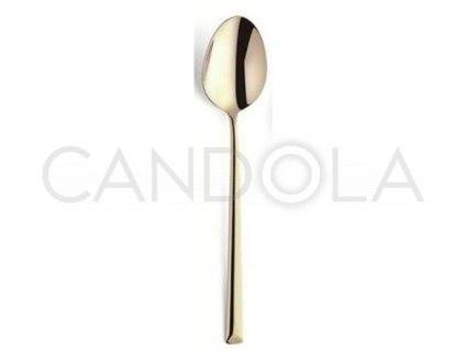 amefa-jidelni-lzice-sada-6-ks-kolekce-amefa-premiere-cash-and-carry-produktova-rada-metropole-champagne-1170zvbxccac6