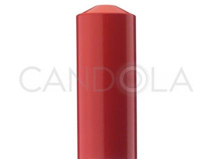 candola-cerveny-kryt-401M