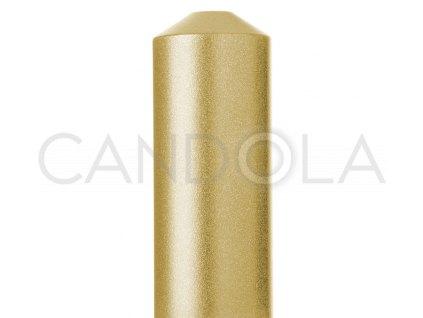 candola-zlaty-kryt-405M